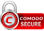Buy Comodo SSL Certificate Secure - Metalflake paint for Cars, Boats, Just about anything